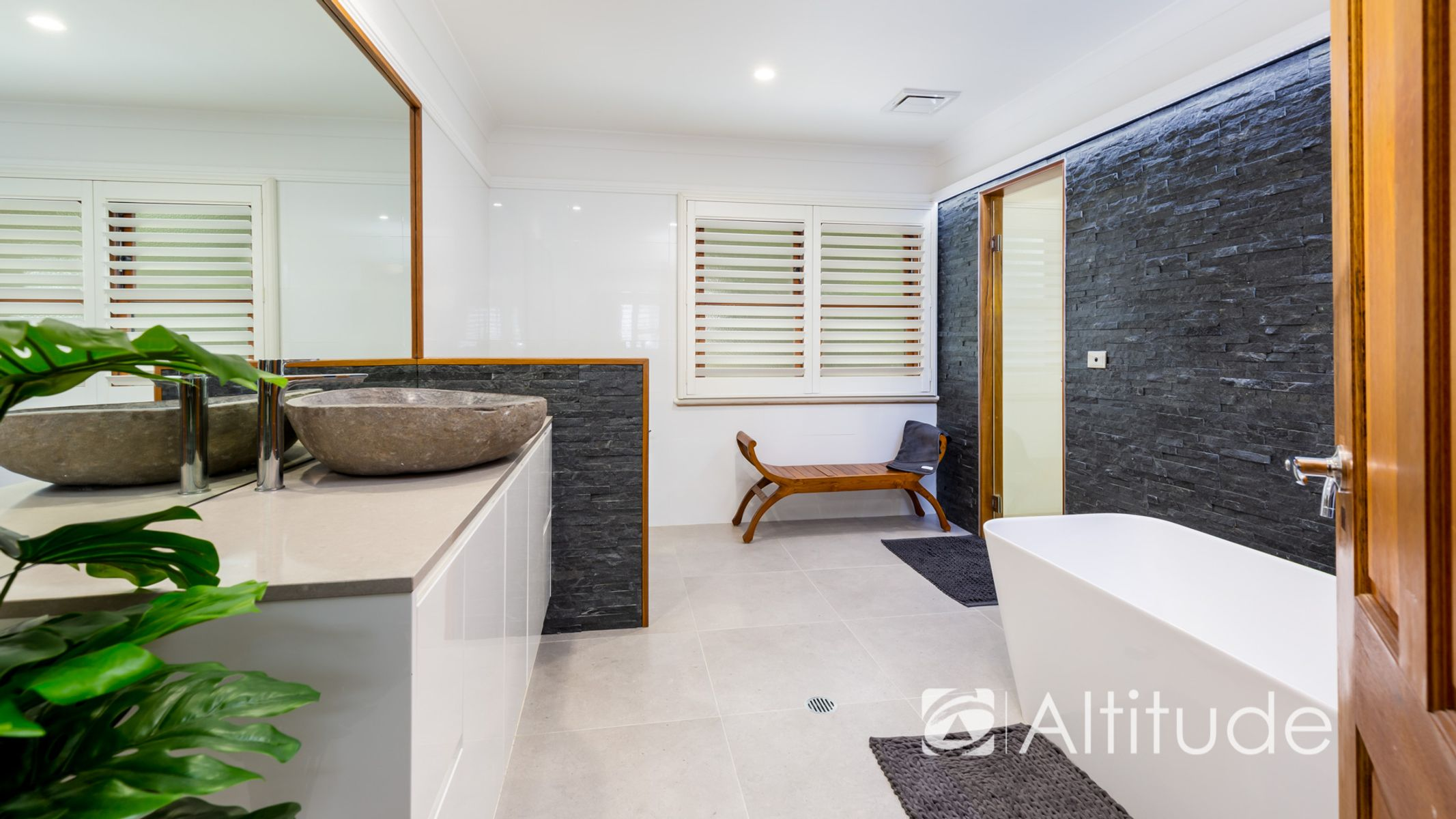 3 Brushtail Place, Belmont, NSW 2280