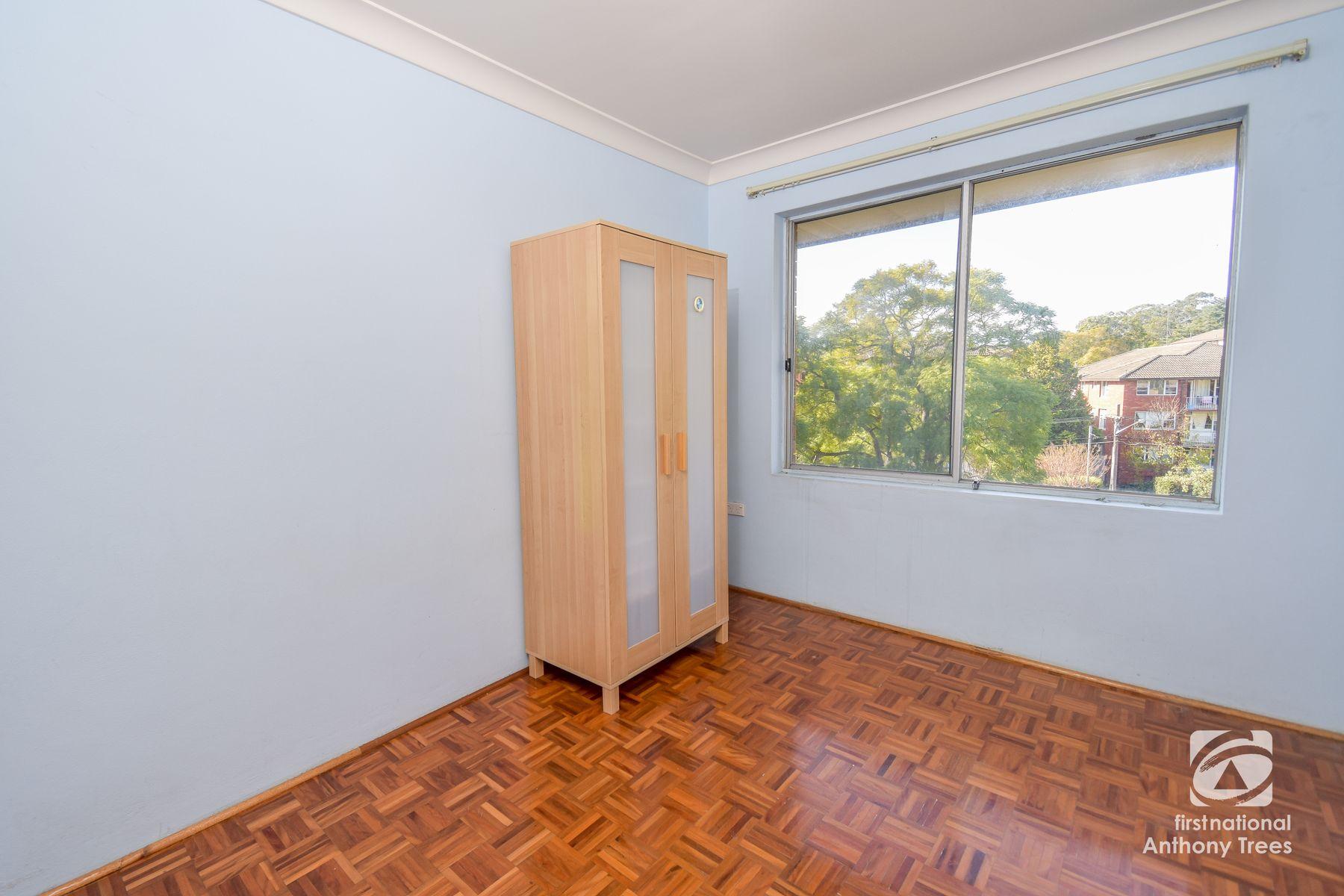 22/47 Doomben Avenue, Eastwood, NSW 2122