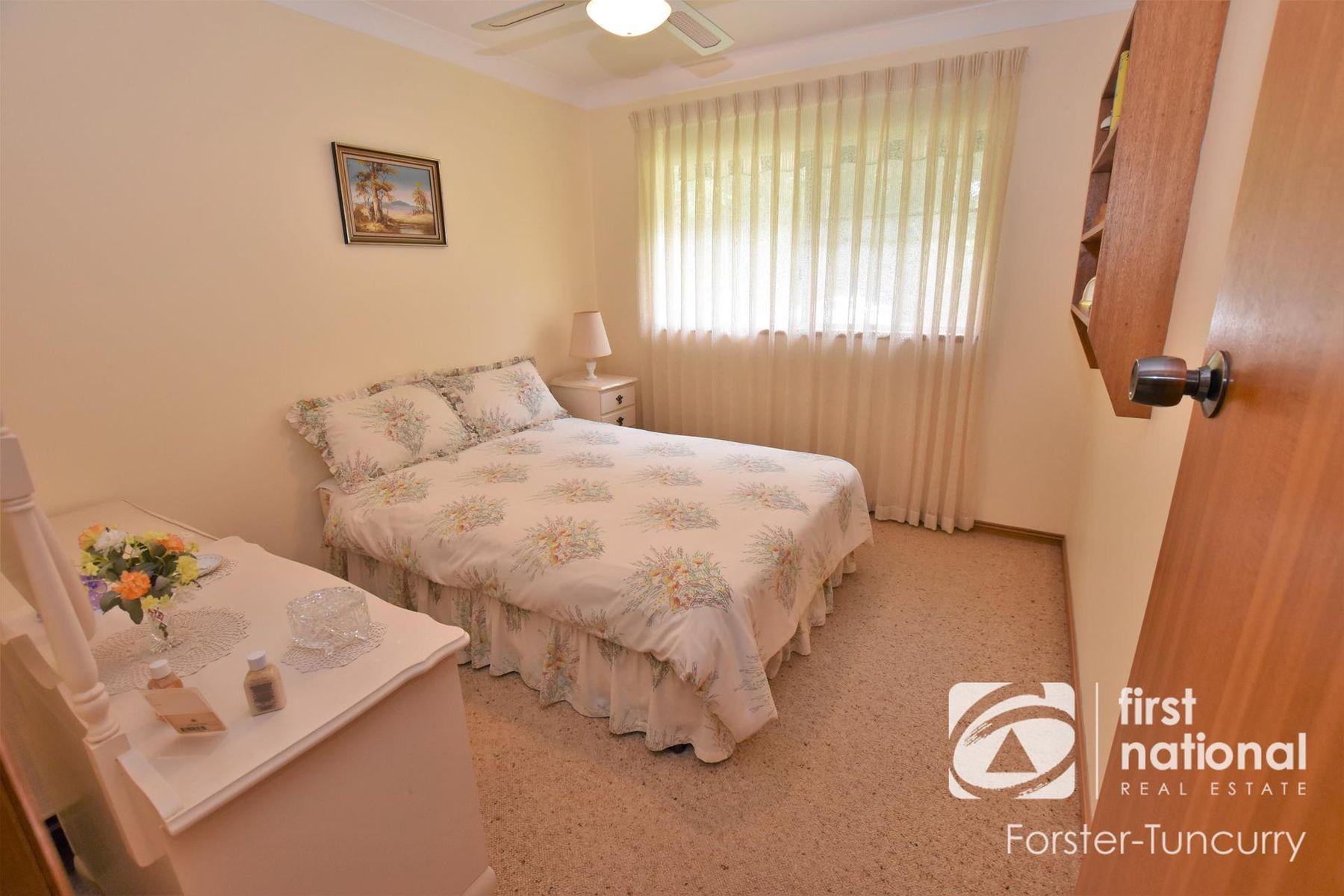 25 Godwin Street, Forster, NSW 2428