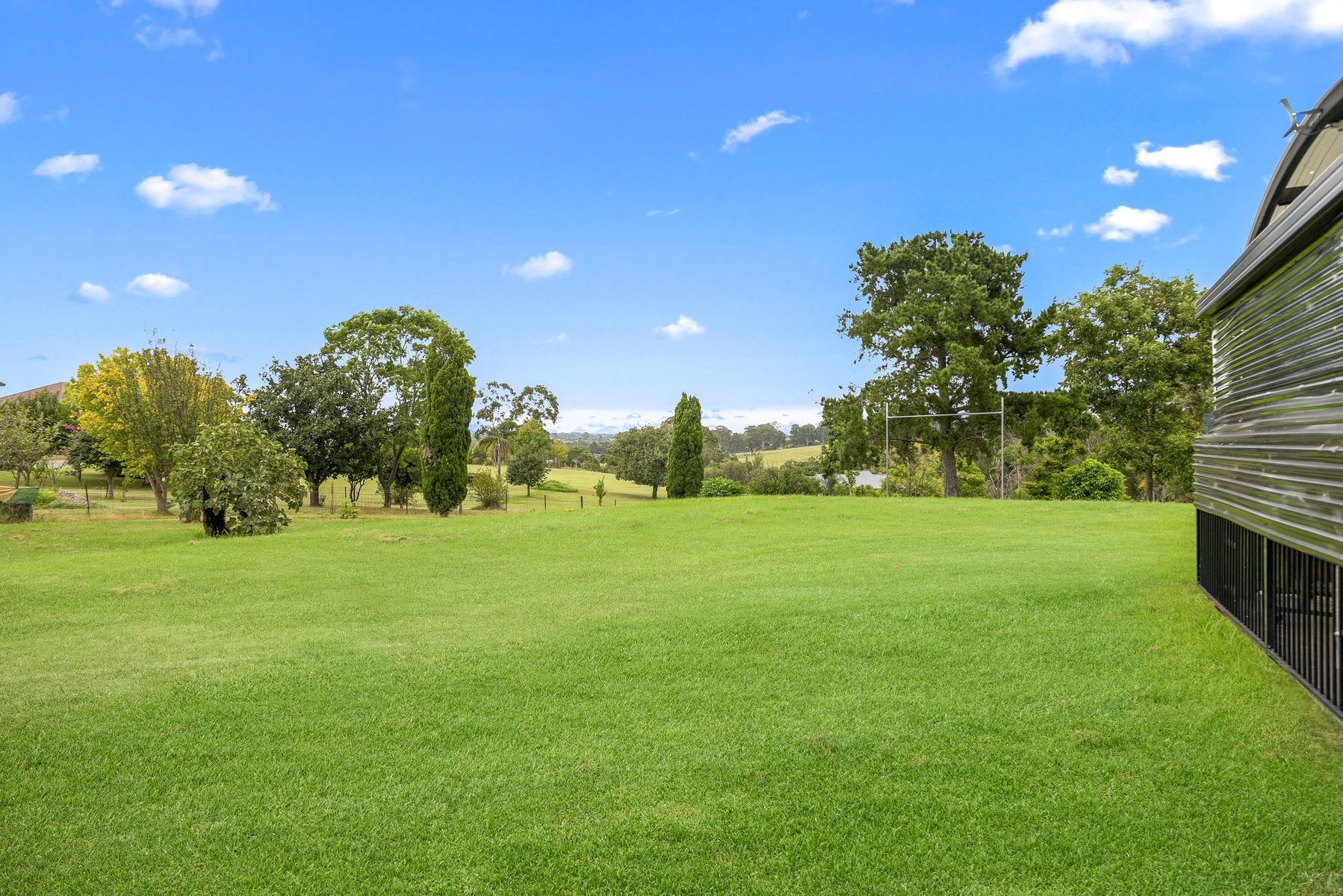 208 Campbelltown Road, Denham Court, NSW 2565