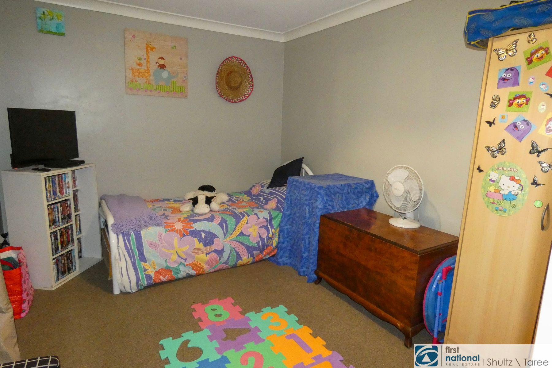 1040 Wingham Road, Wingham, NSW 2429