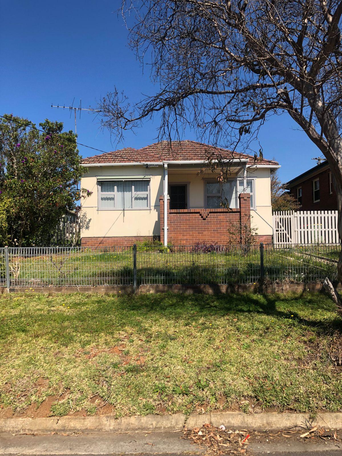39 Harold Street, Fairfield, NSW 2165