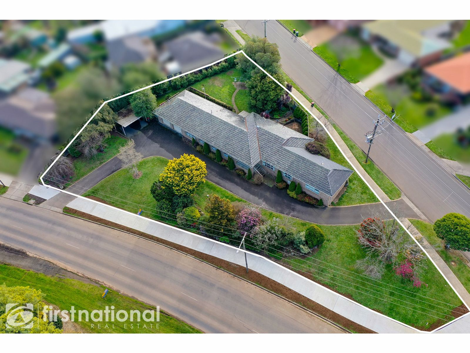 207 Albert Street, Warragul, VIC 3820