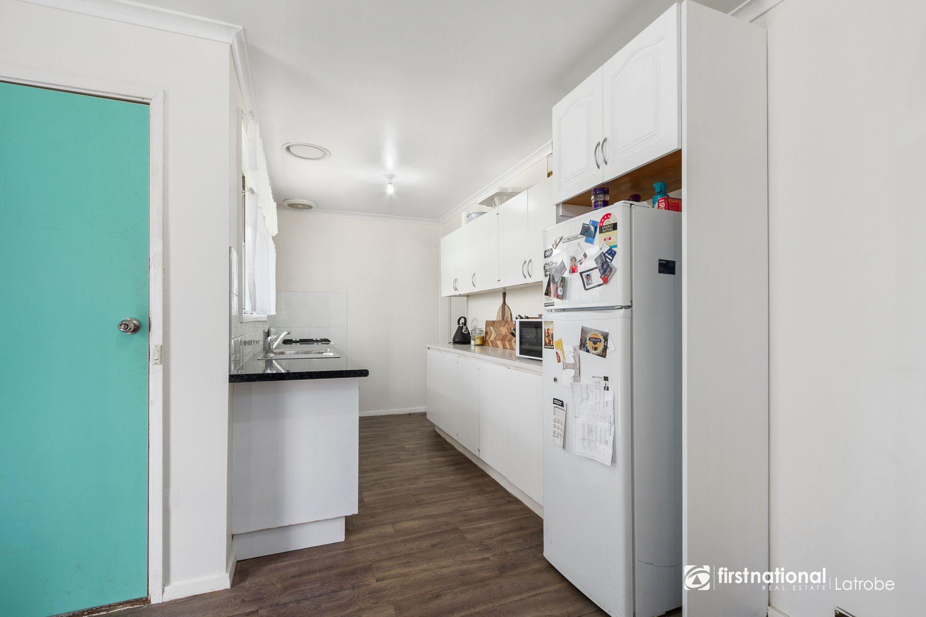 22 Latrobe Street, Rosedale, VIC 3847