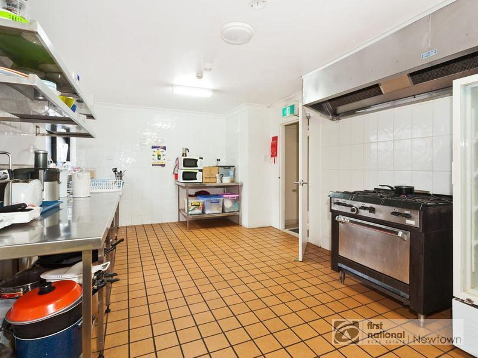 17/8 Liberty Street, Enmore, NSW 2042