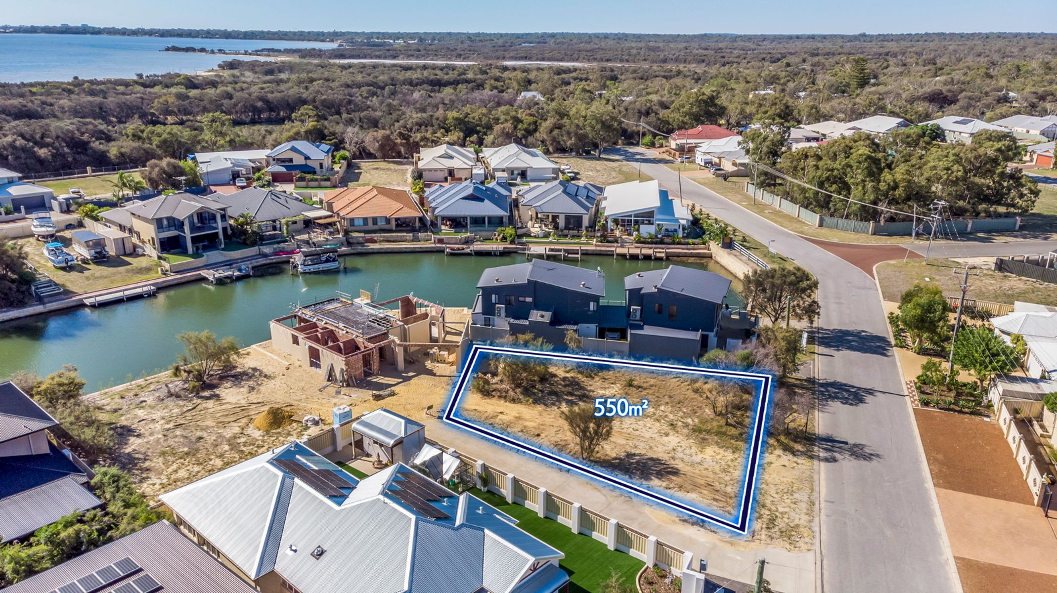 14 Warma Way, South Yunderup, WA 6208