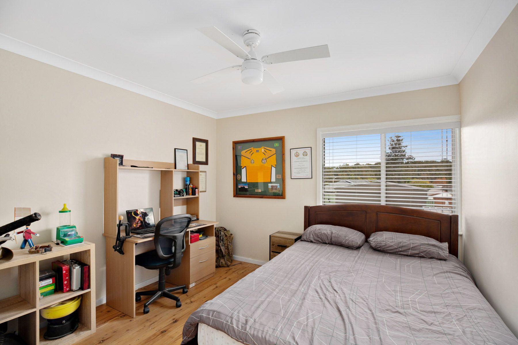5 Petrie Close, Thornton, NSW 2322