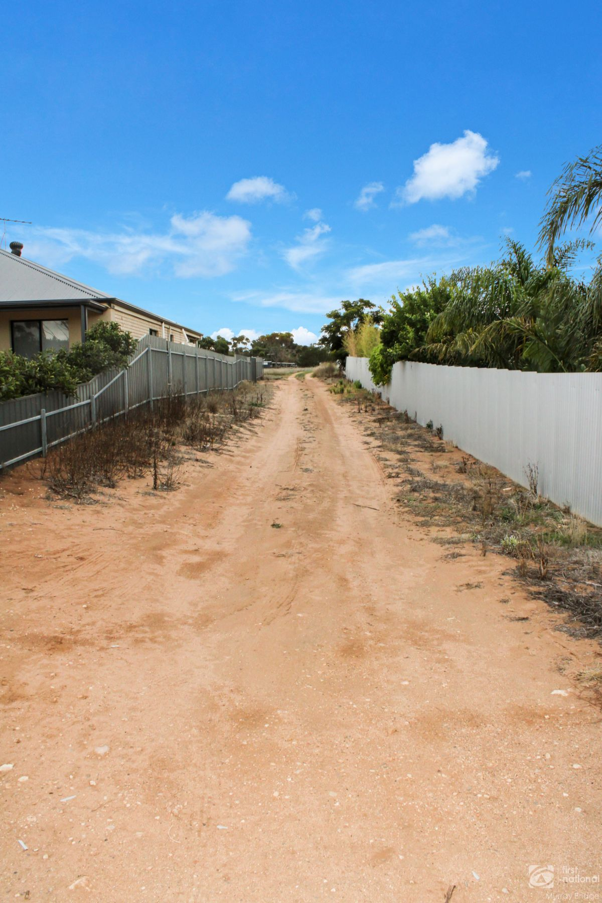 13 Bigmore Road, Murray Bridge, SA 5253