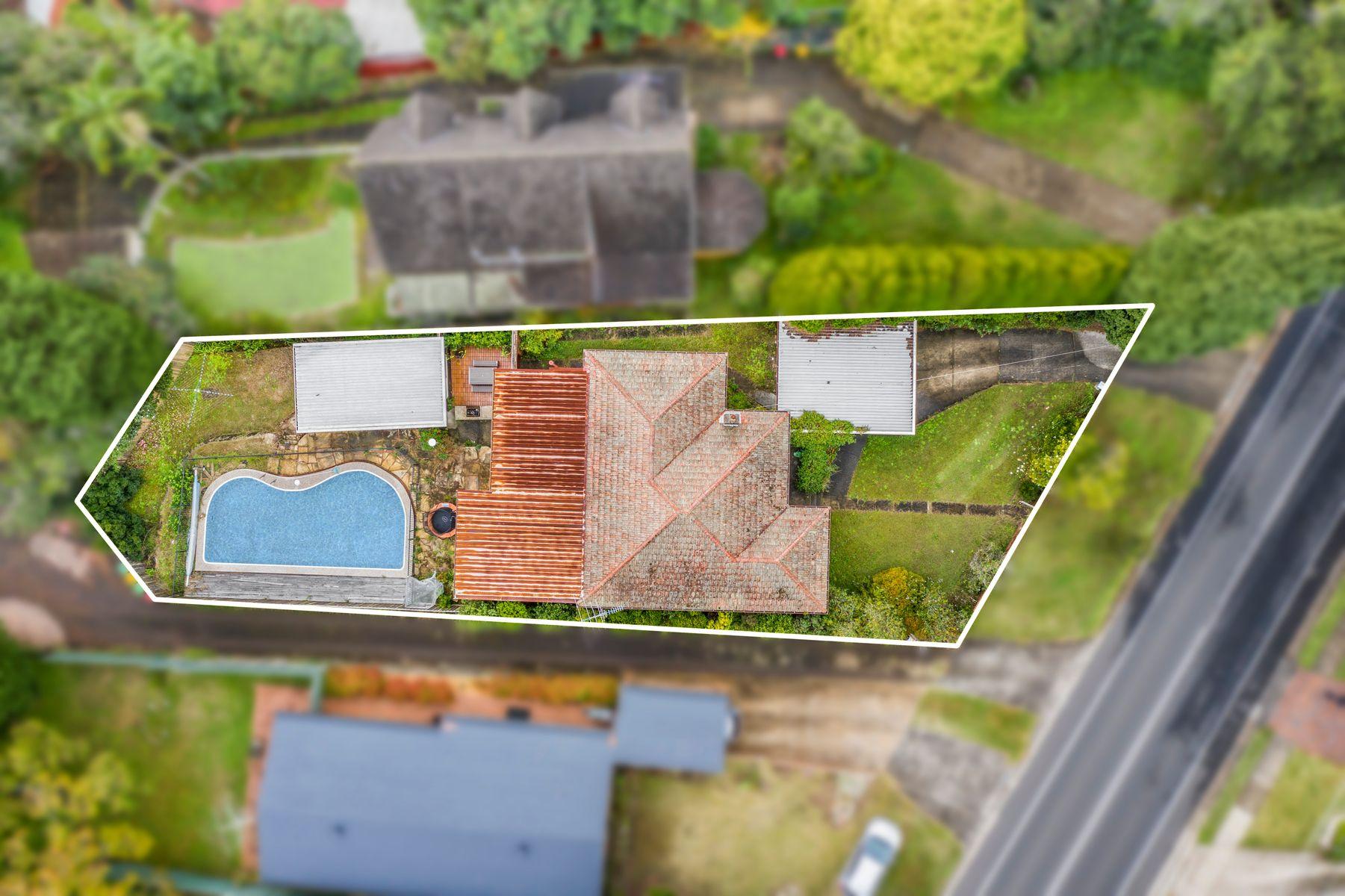 77 Vimiera Road, Eastwood, NSW 2122
