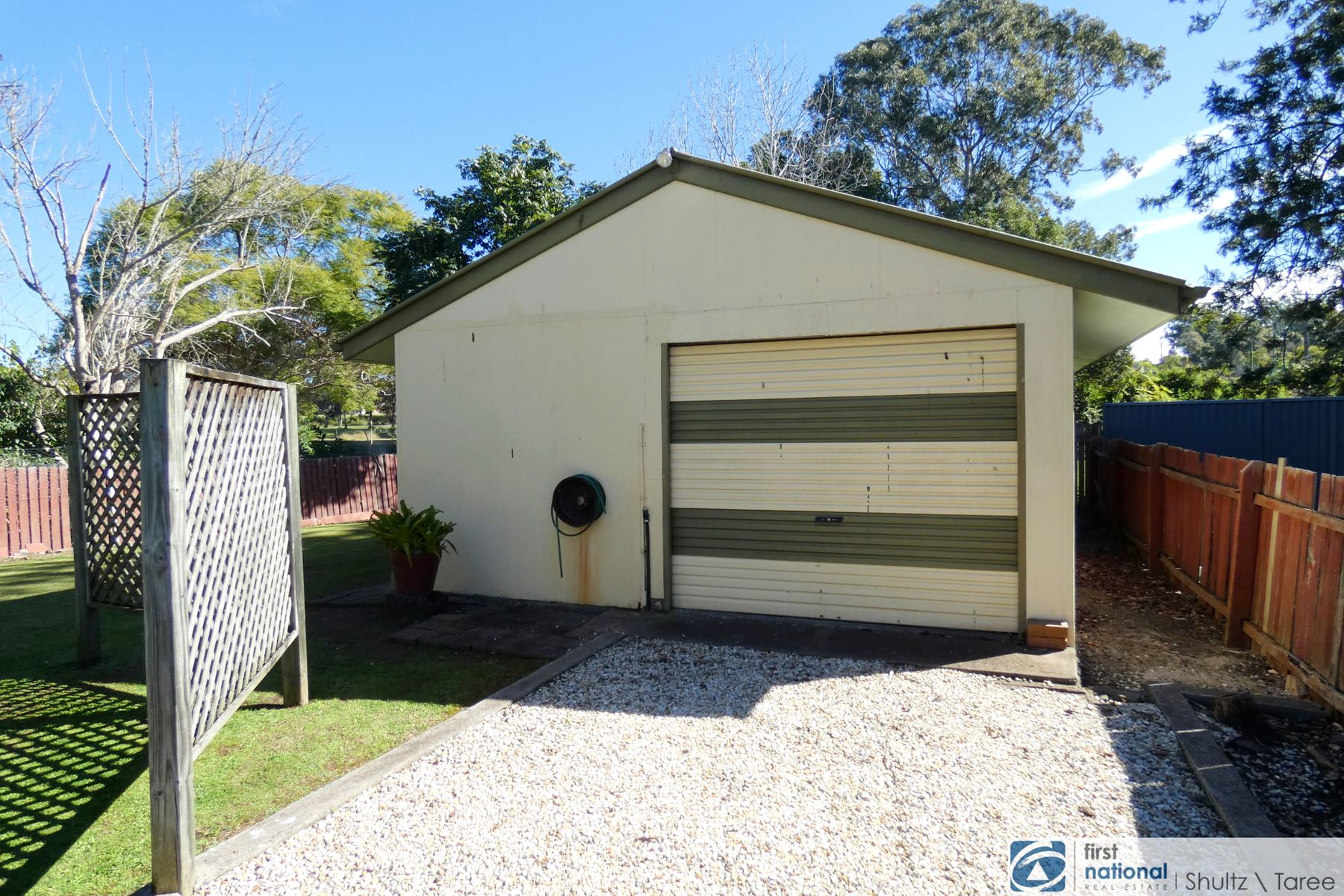 5 Douglas Street, Taree, NSW 2430
