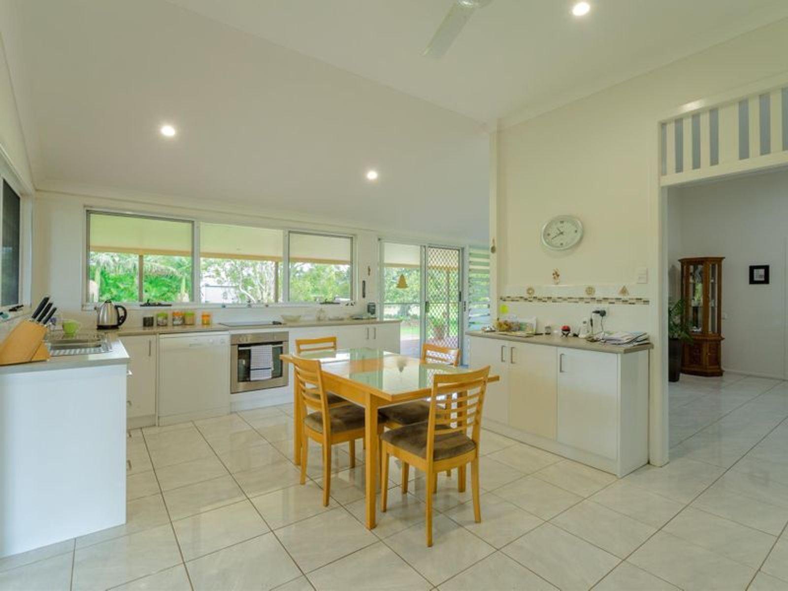 1670 Rosedale Road, Avondale, QLD 4670