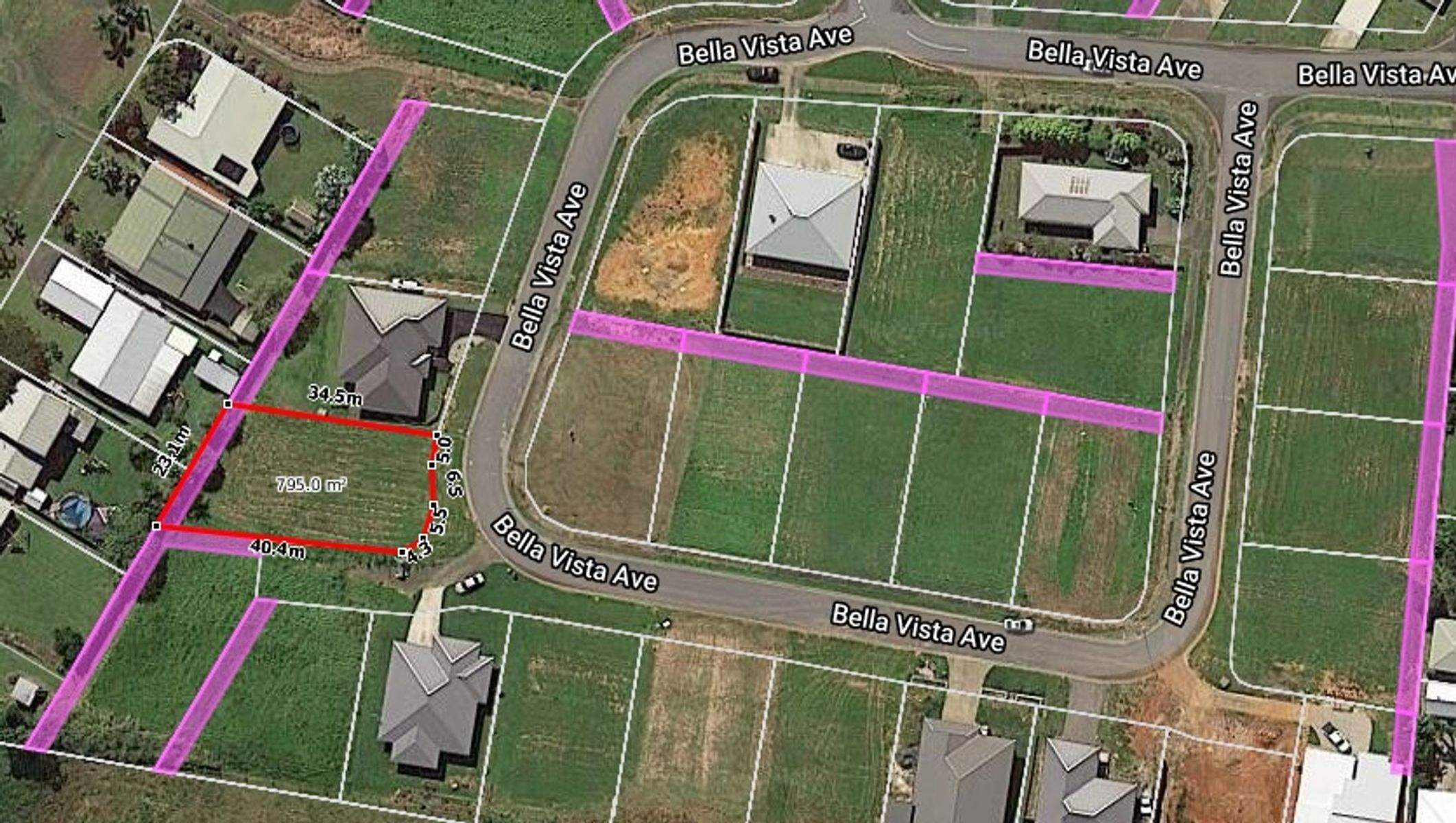 39  Belvedere Avenue, Belvedere, QLD 4860