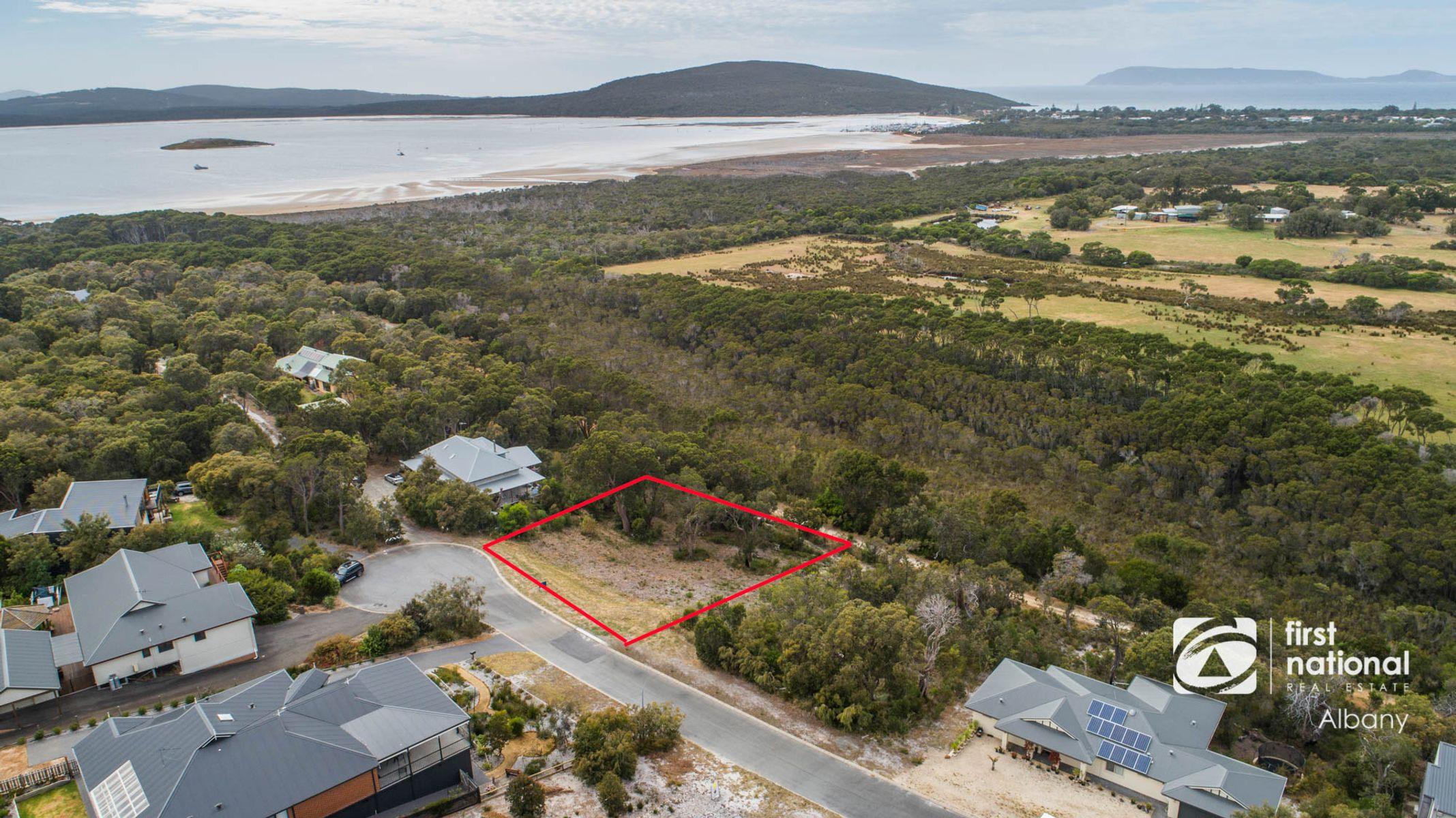 17 Maddison Way, Bayonet Head, WA 6330