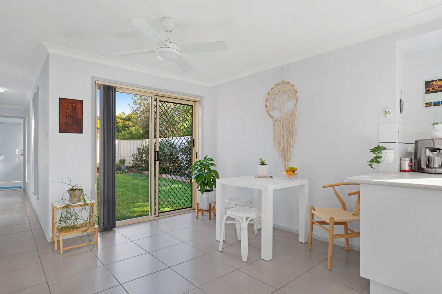 63 Medcalf Street, Warners Bay, NSW 2282
