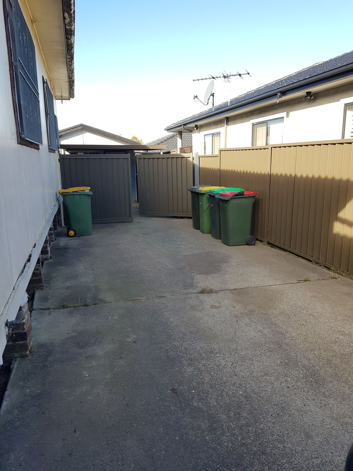 375 Blaxcell St, South Granville, NSW 2142