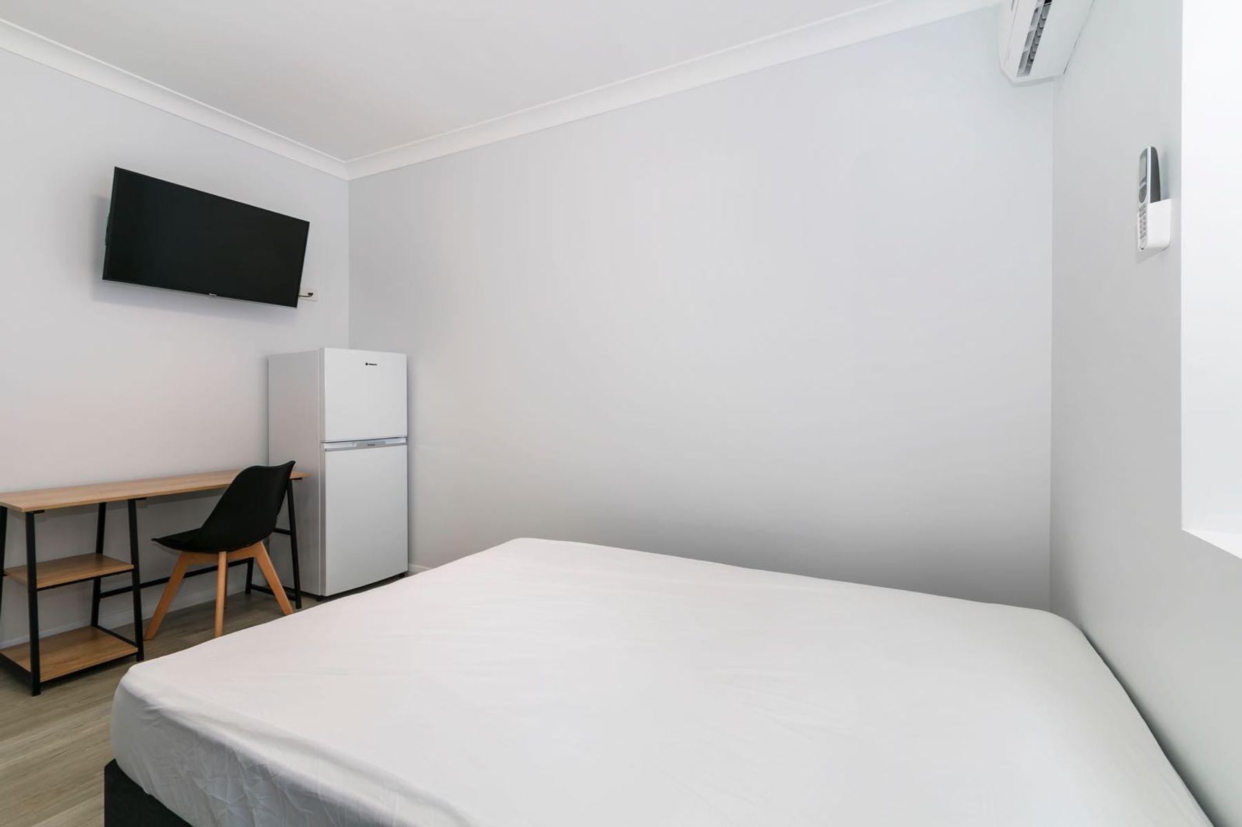 3/435 Illawarra Road, Marrickville, NSW 2204