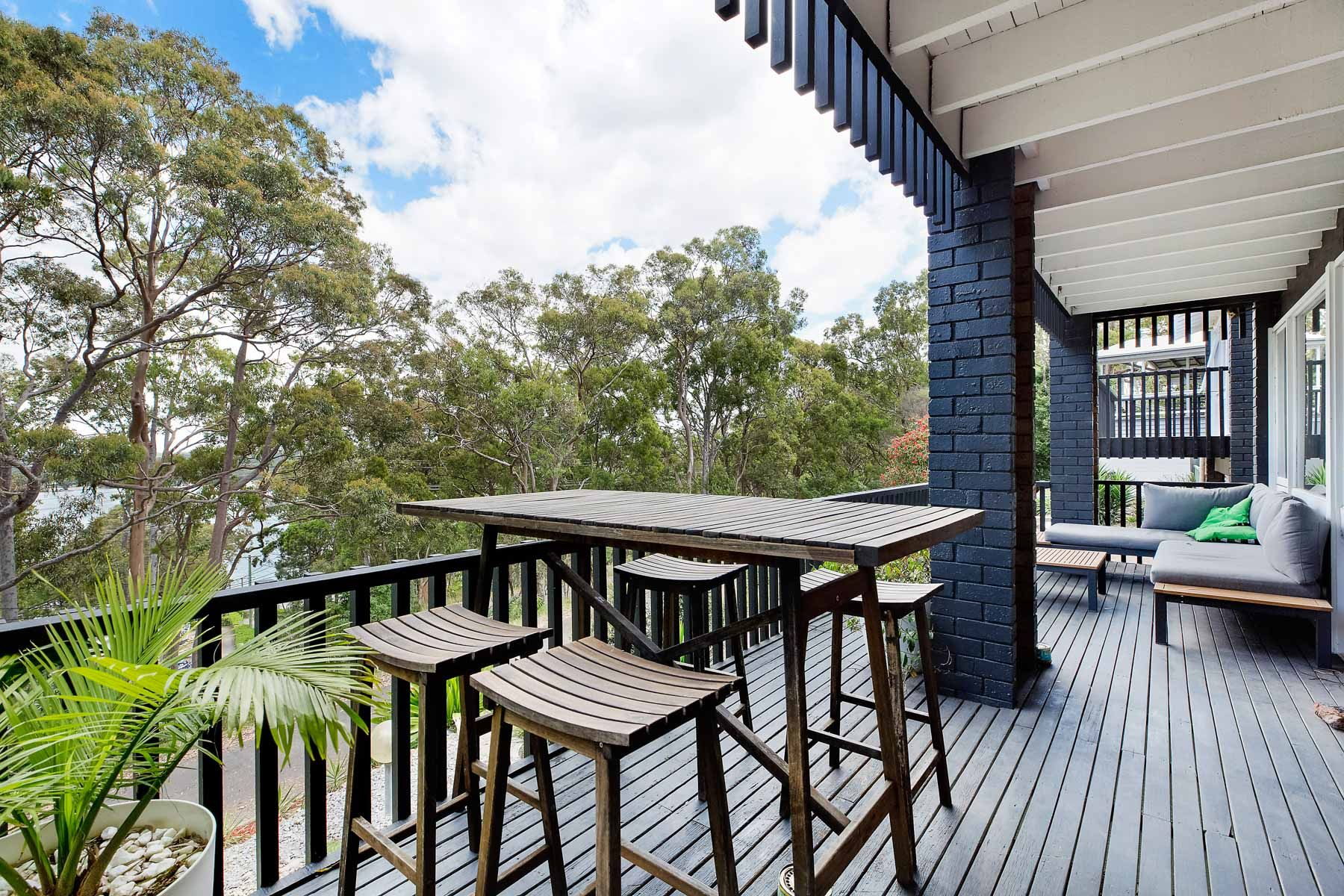 32 Coal Point Road, Coal Point, NSW 2283