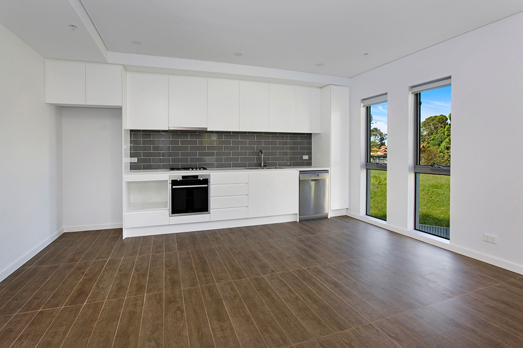 202/11 Boundary Road, Carlingford, NSW 2118