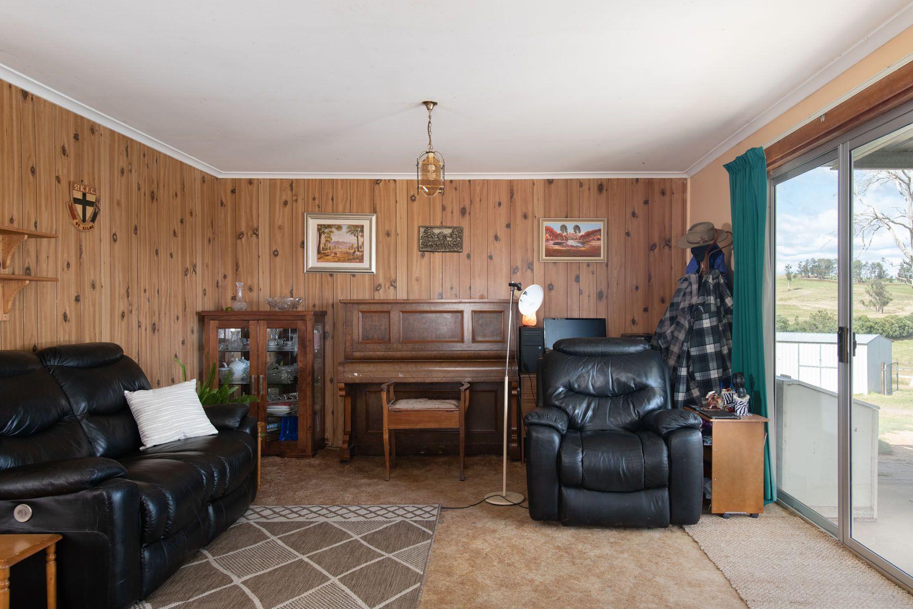14506 Highland Lakes Road, Deloraine, TAS 7304