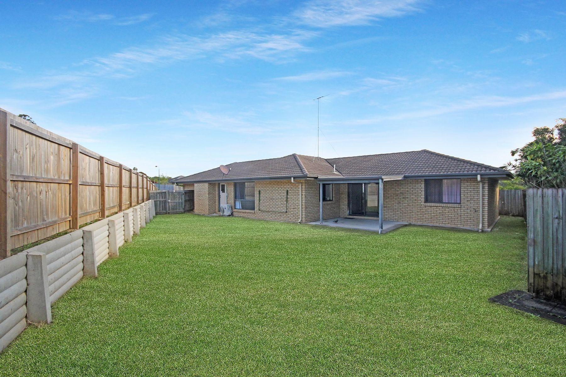 36 Storr Circuit, Goodna, QLD 4300