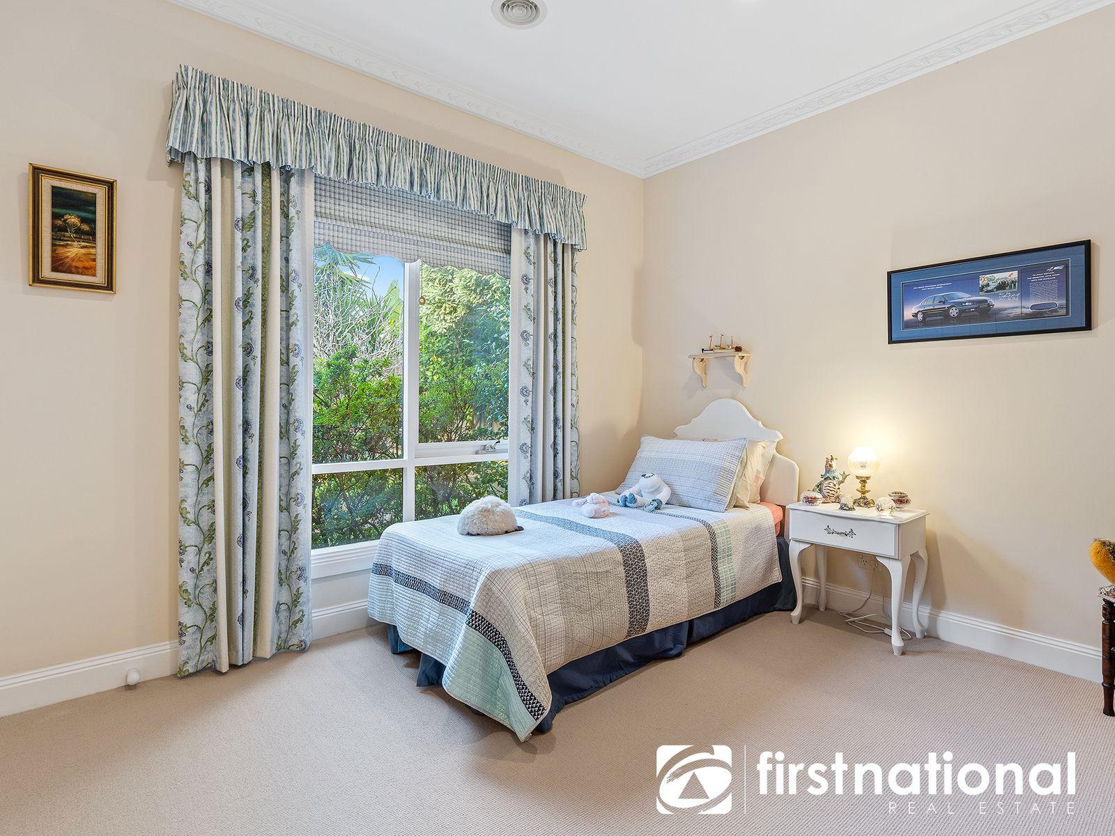 4 Jacqui Terrace, Narre Warren South, VIC 3805