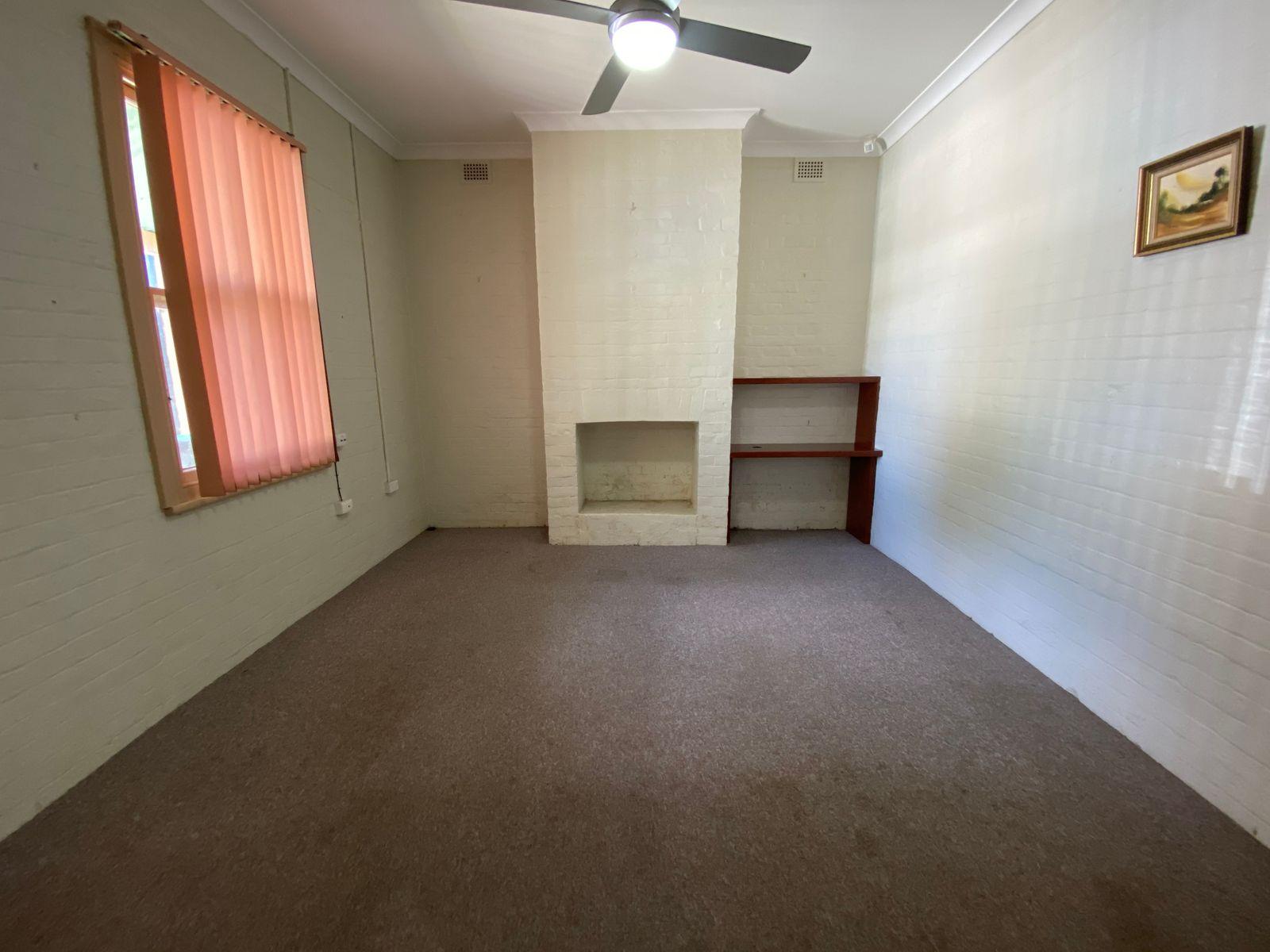 33 West Market Street, Richmond, NSW 2753