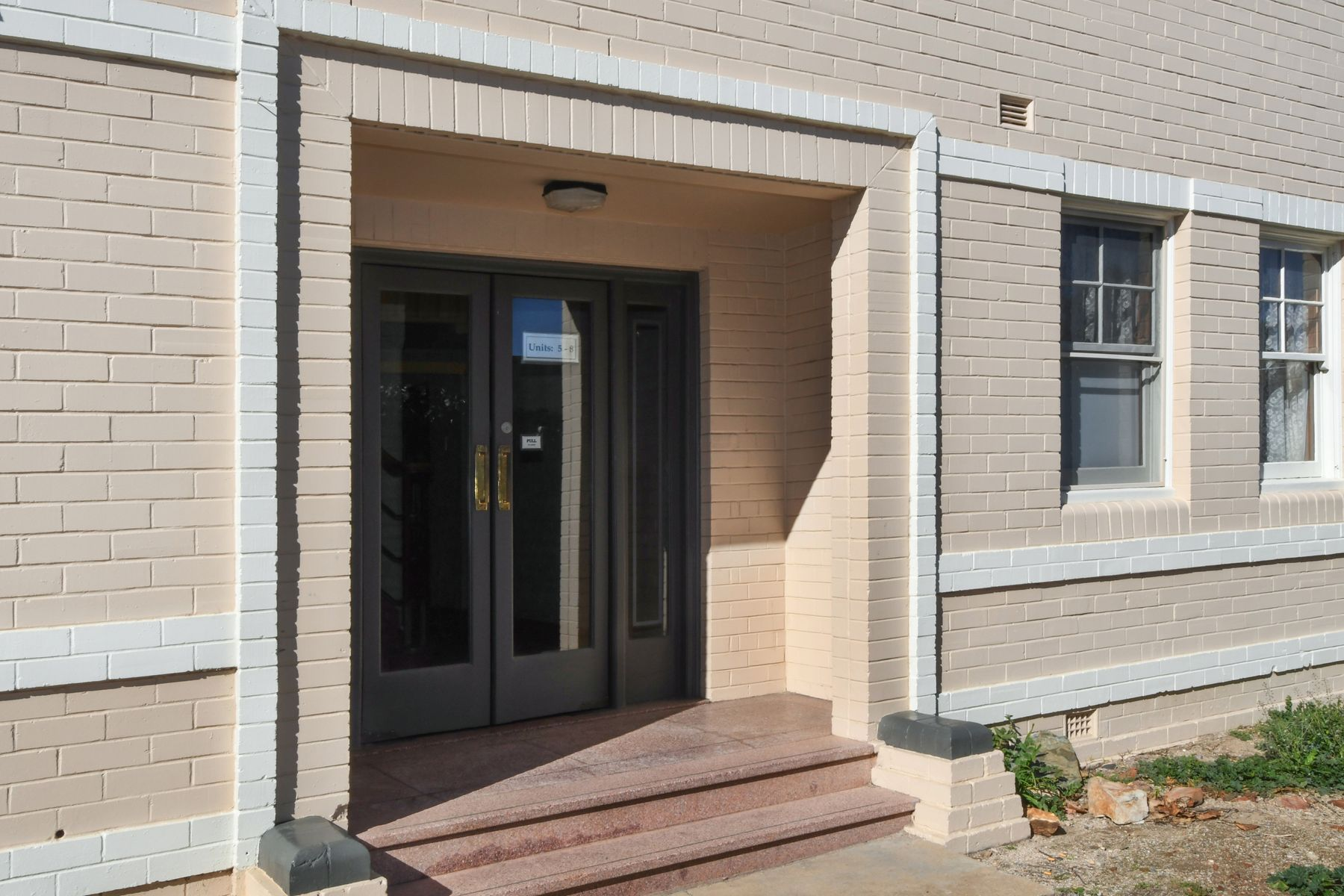 8/60 Durham Street, Bathurst, NSW 2795
