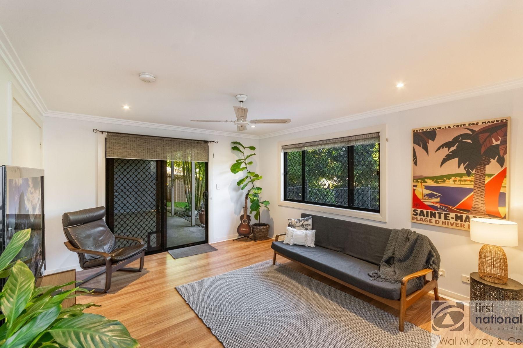 25 Oakley Avenue., East Lismore, NSW 2480