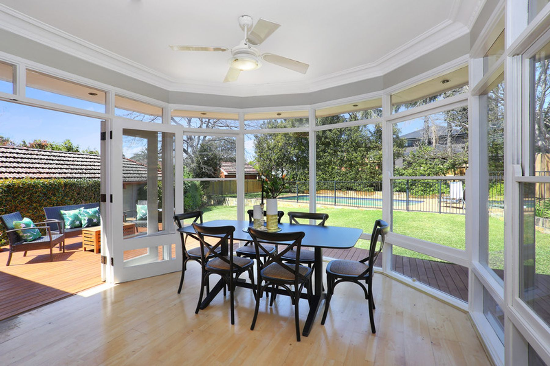 11 Gwendale Crescent, Eastwood, NSW 2122