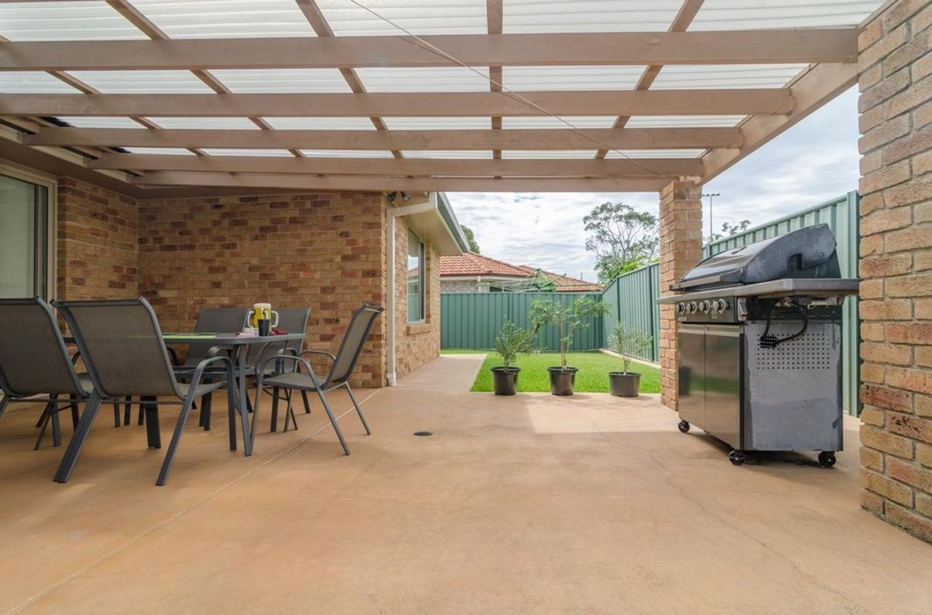 7 Huntington Way, Cardiff South, NSW 2285