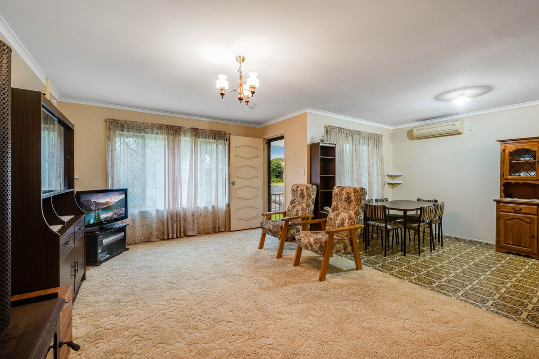 48 Lotus Crescent, Centenary Heights, QLD 4350