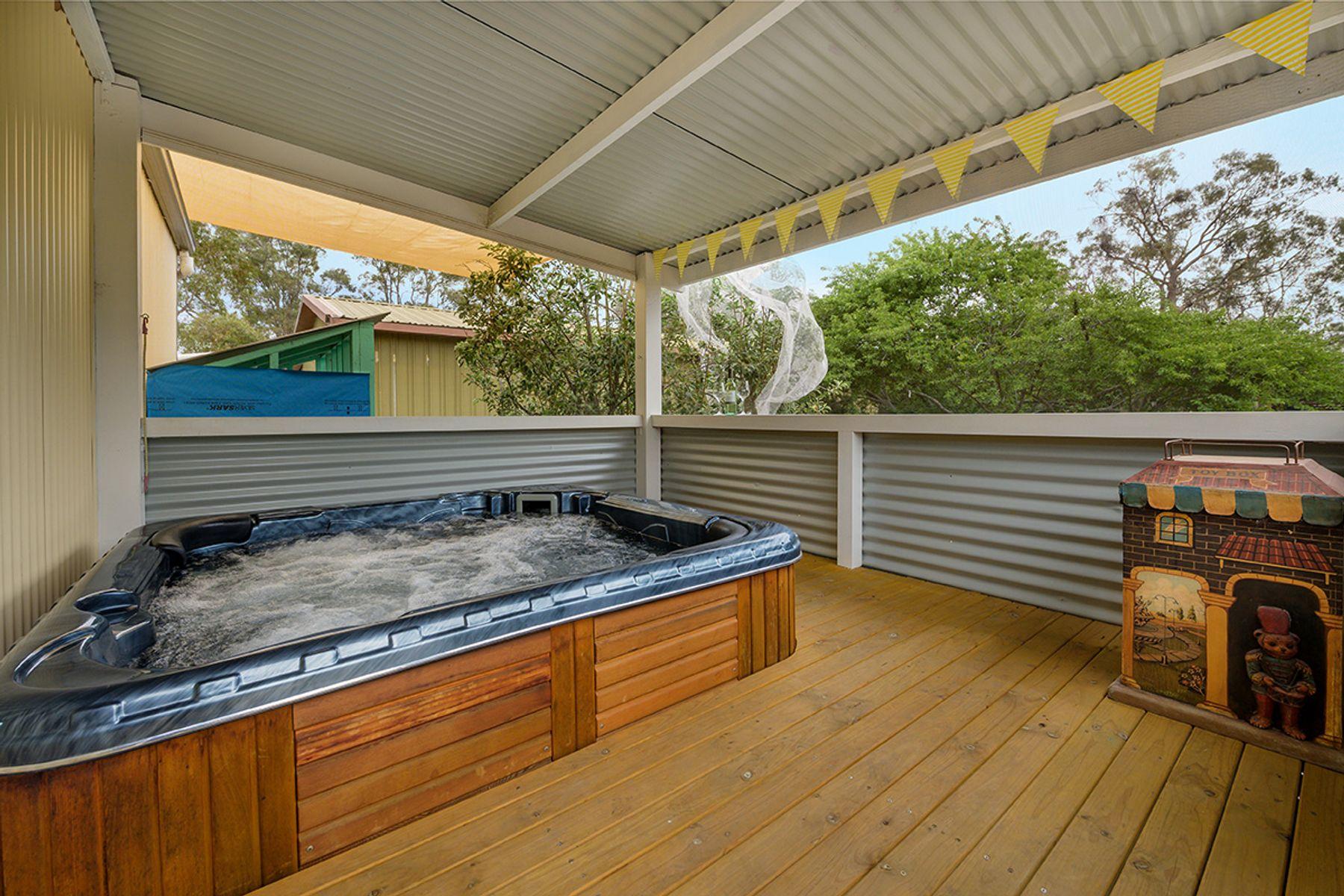 1301 Spring Creek Road, Mudgee, NSW 2850