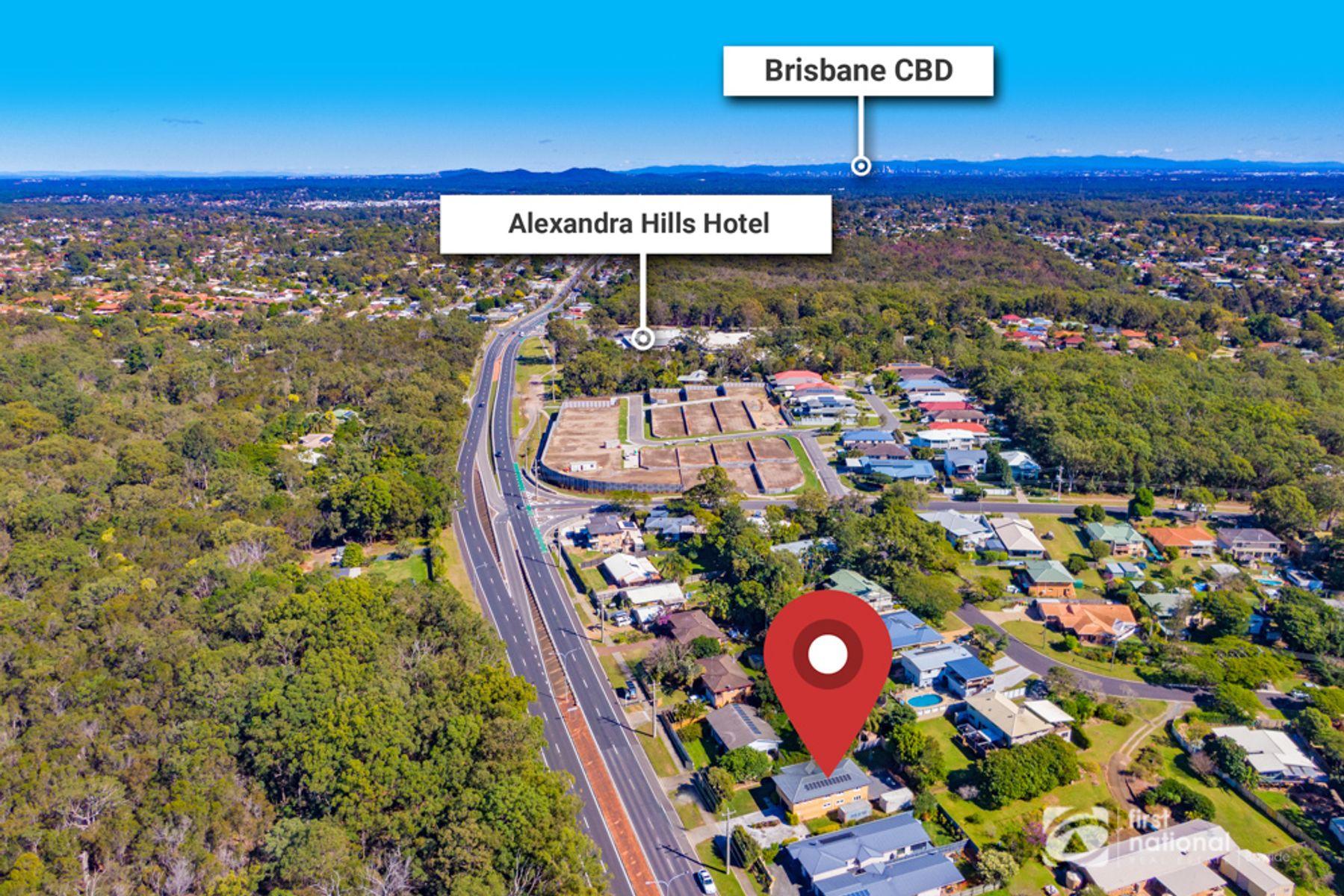 374 Finucane Road, Alexandra Hills, QLD 4161