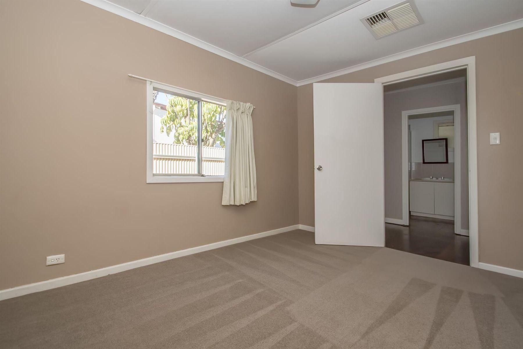 15 Harvey Street, Kalgoorlie, WA 6430