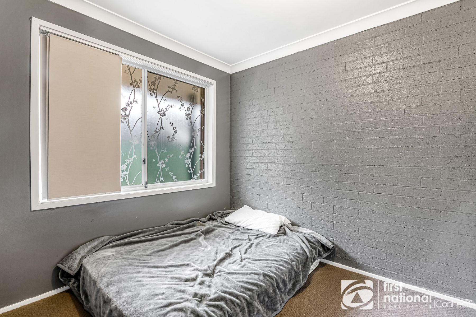 4/70 William Street, North Richmond, NSW 2754
