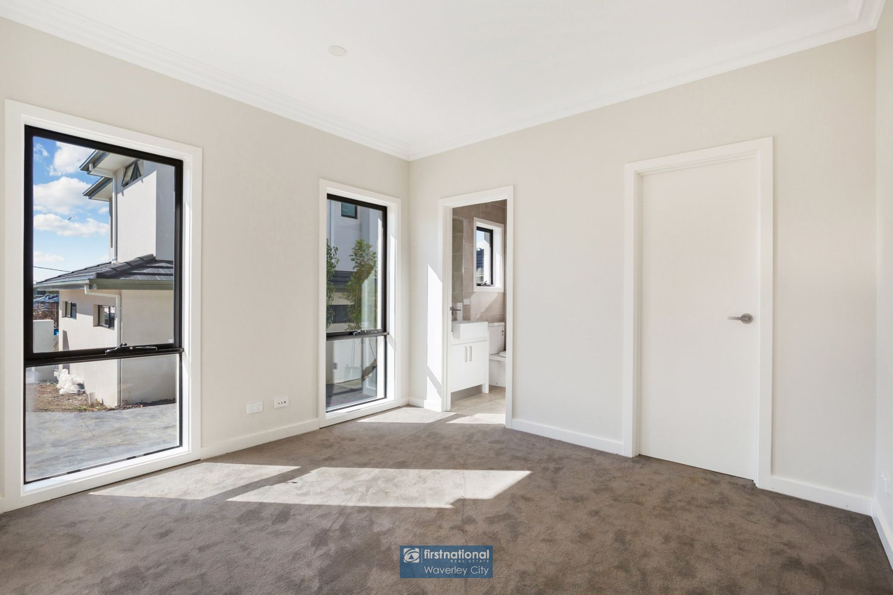 4/3-5 Joanna Court, Mount Waverley, VIC 3149