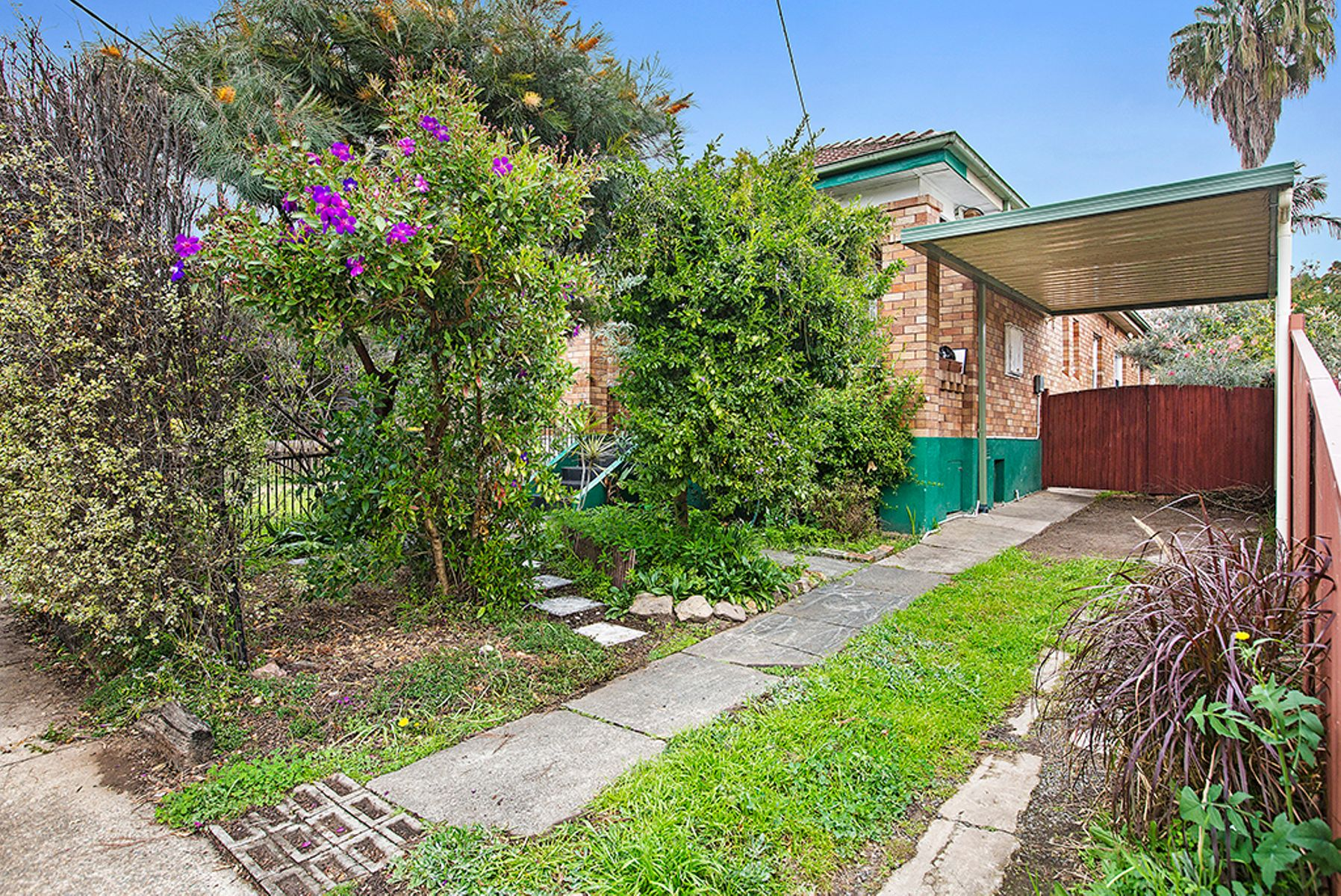 21 Kathleen Street, Wiley Park, NSW 2195