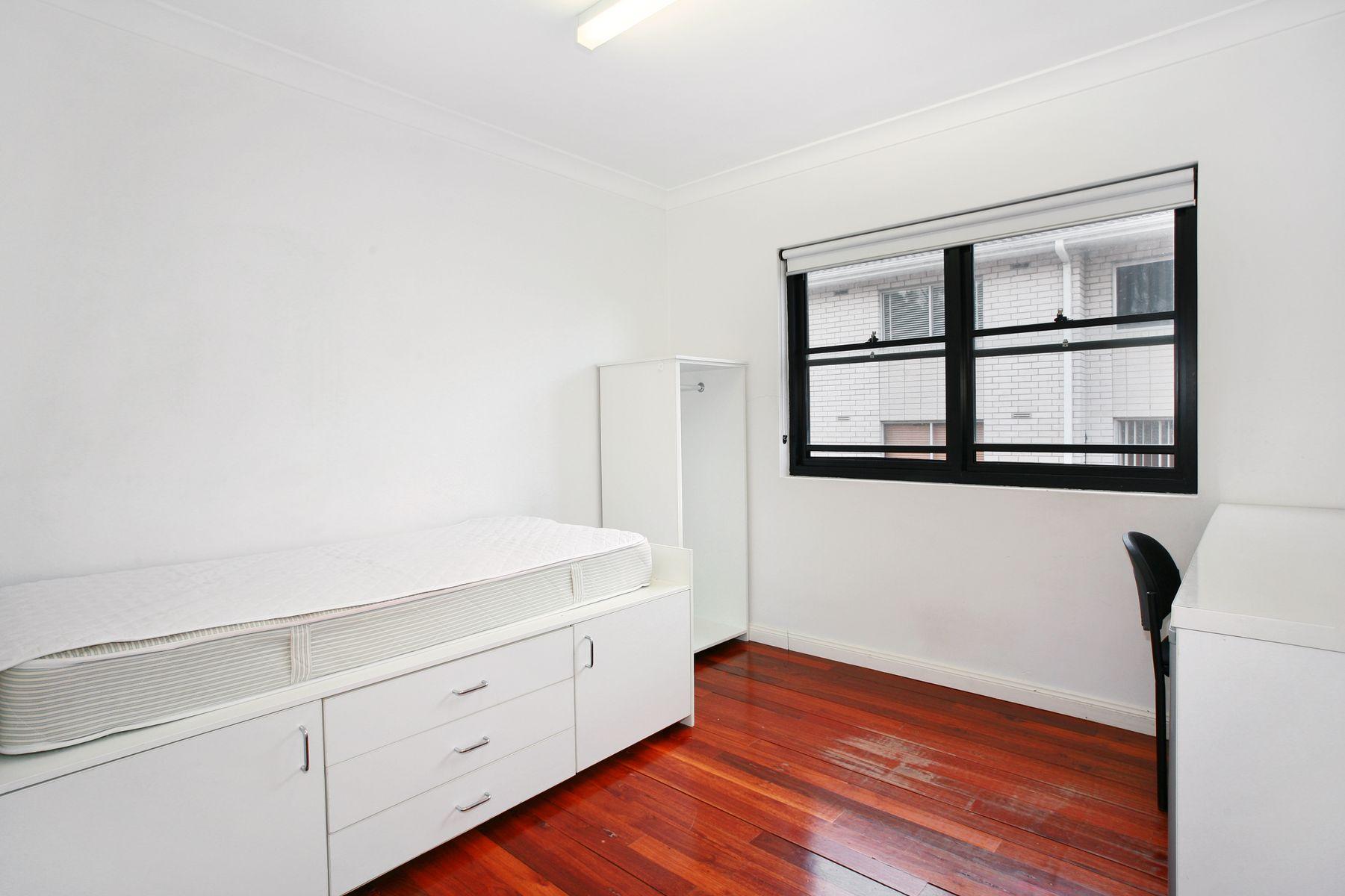 13/8 Liberty Street, Enmore, NSW 2042