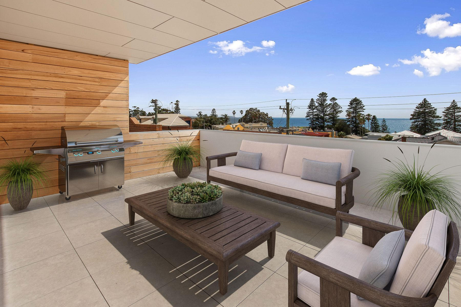 2/33 Wentworth Street, Shellharbour, NSW 2529