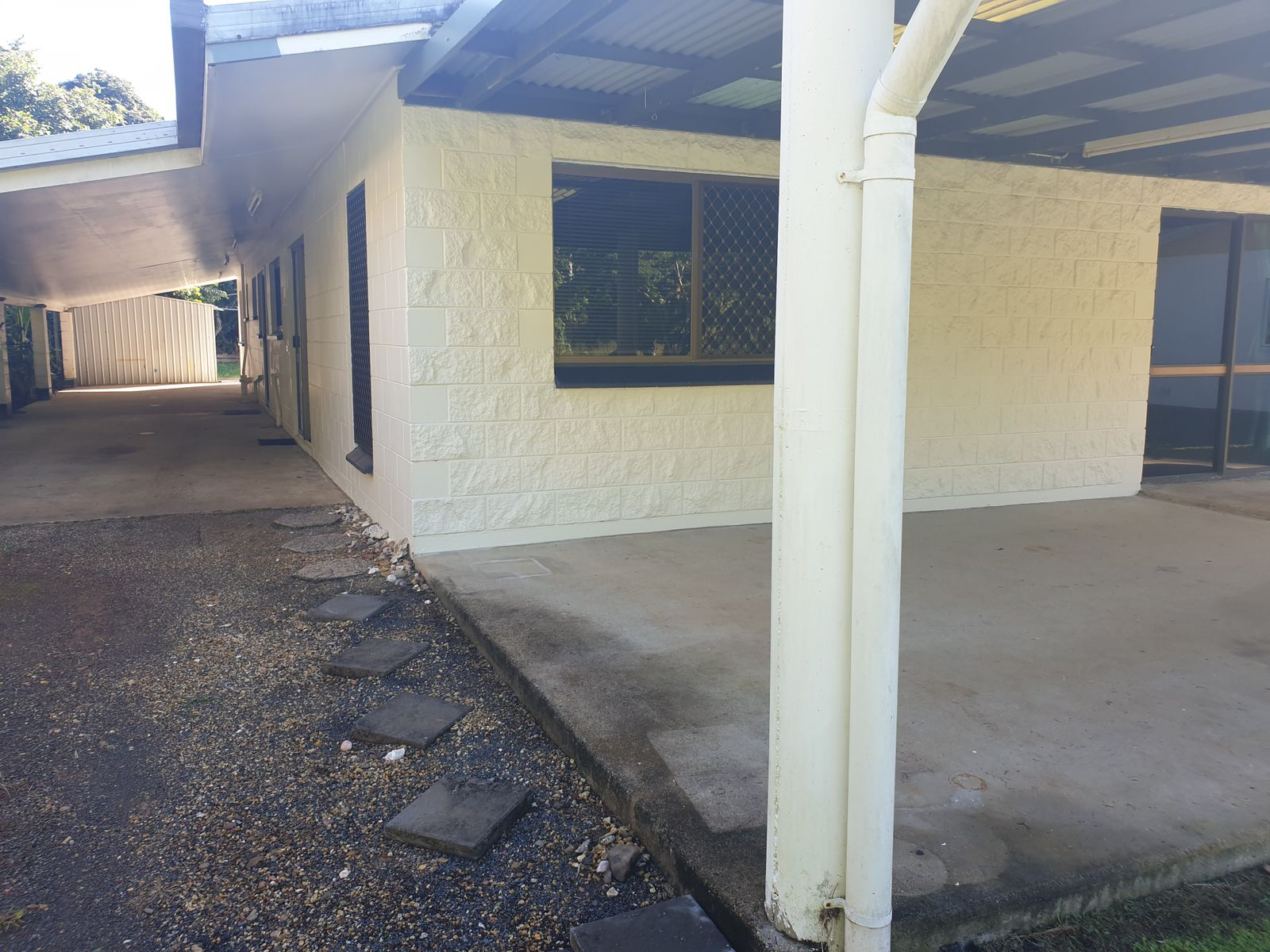23 Lower Hickey Street, East Innisfail, QLD 4860