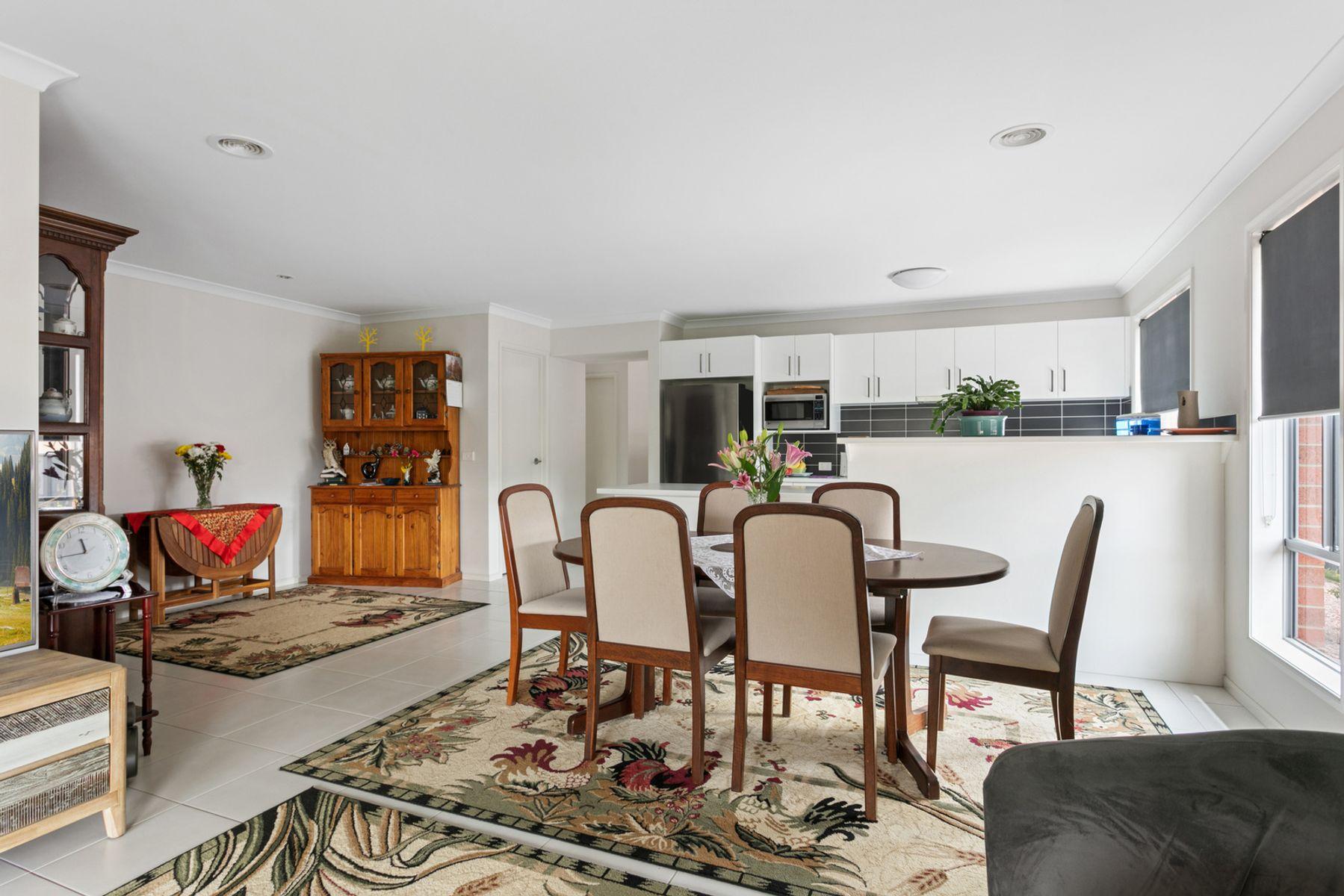 823 Oakwood Avenue, Jackass Flat, VIC 3556