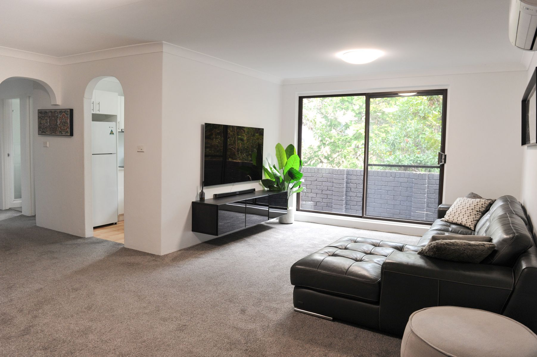 9/1-3 Church Street, North Willoughby, NSW 2068