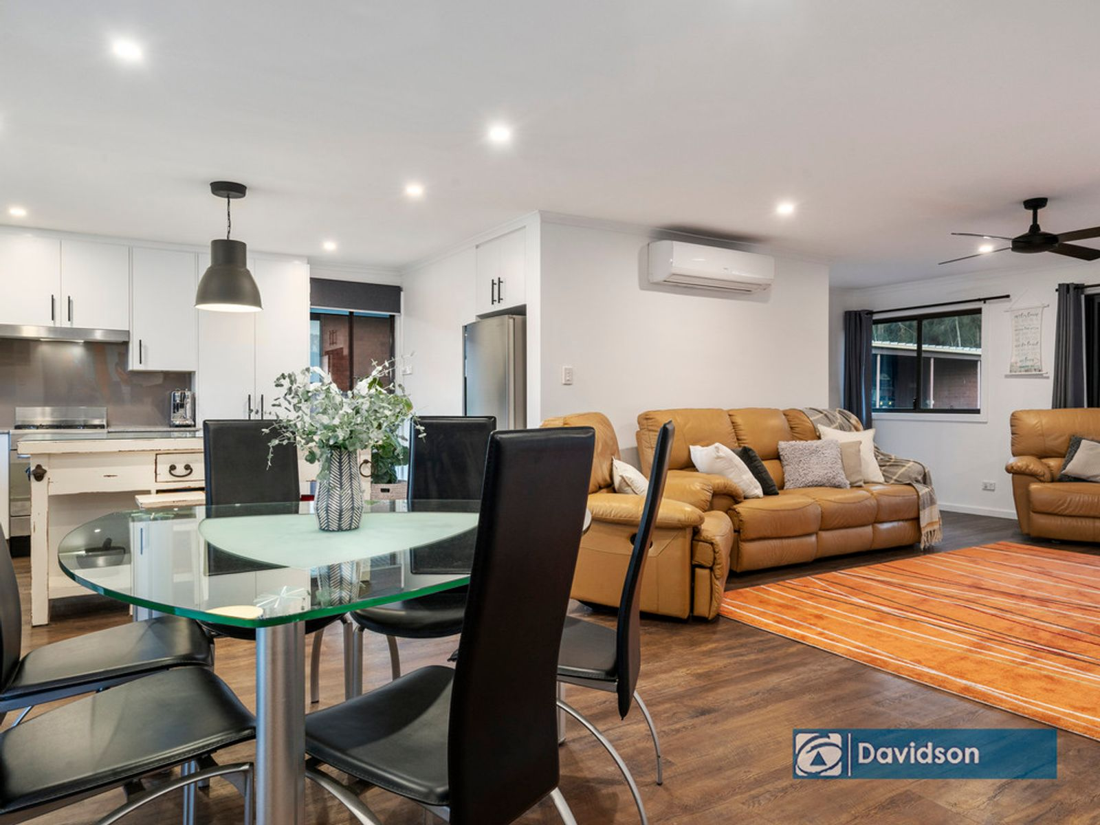 27 Fitzgerald Avenue, Hammondville, NSW 2170