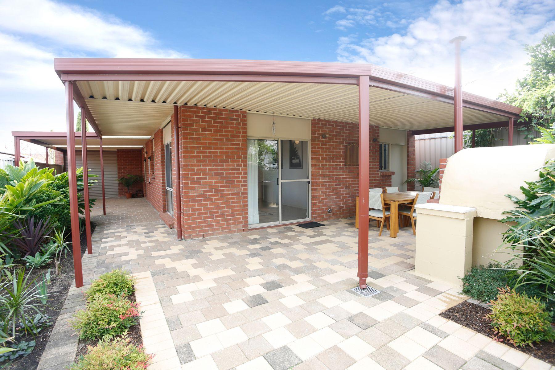5 Pinewood Court, Golden Grove, SA 5125