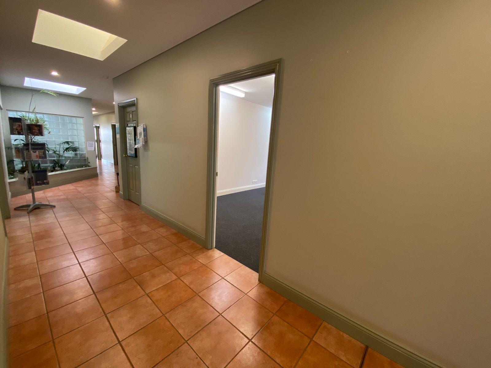 Suite 8/31-33 Dugan, Kalgoorlie, WA 6430