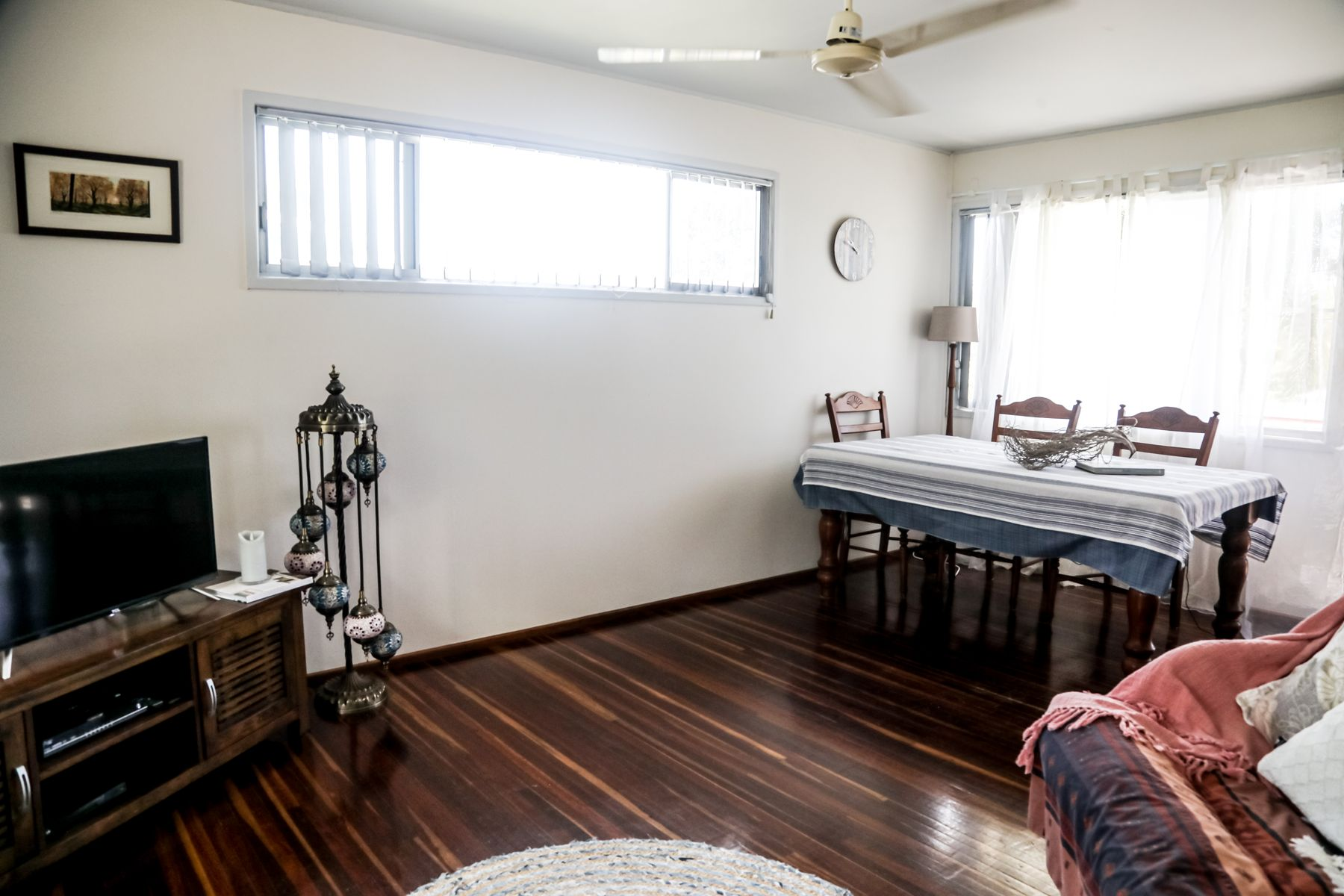 14 Adamson Street, Haliday Bay, QLD 4740