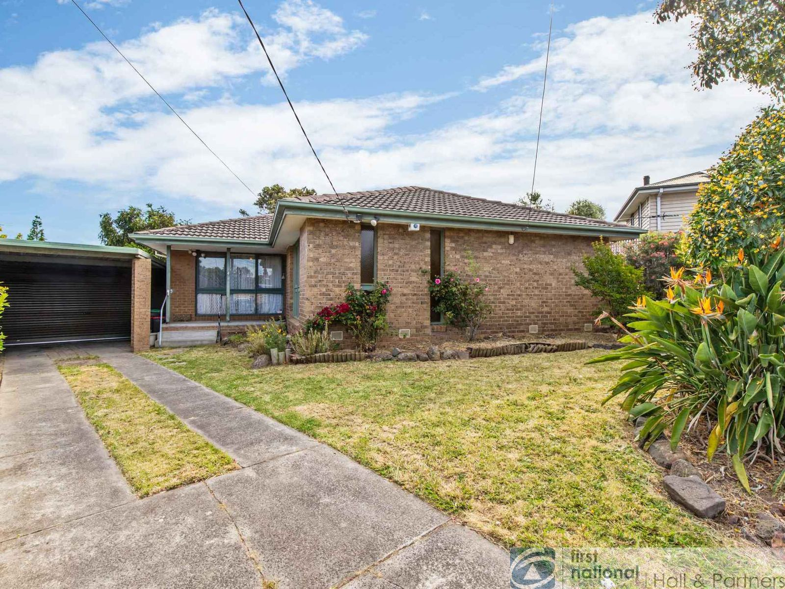 4 Noel Court, Noble Park North, VIC 3174