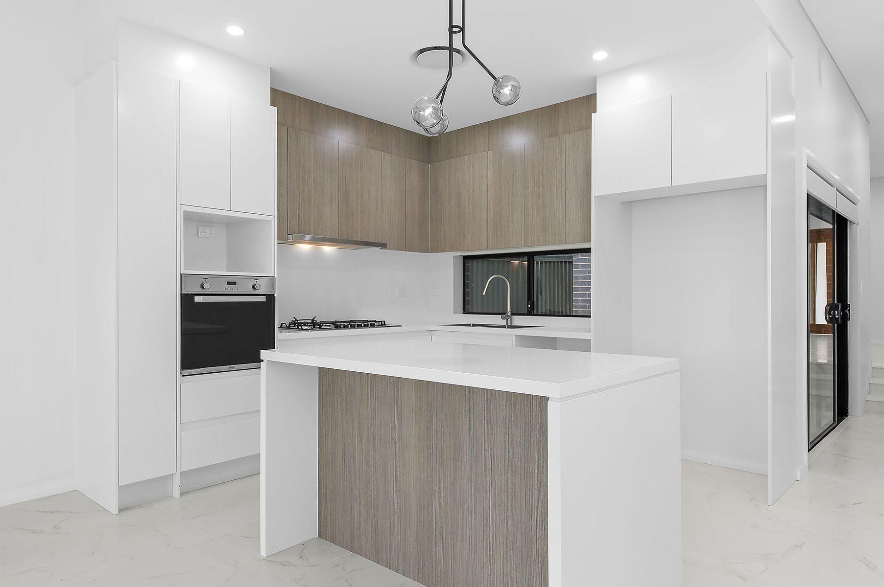 78 Clifford Street, Panania, NSW 2213