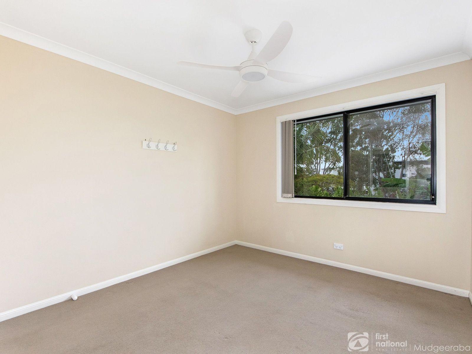 14/23 Bourton Rd, Merrimac, QLD 4226