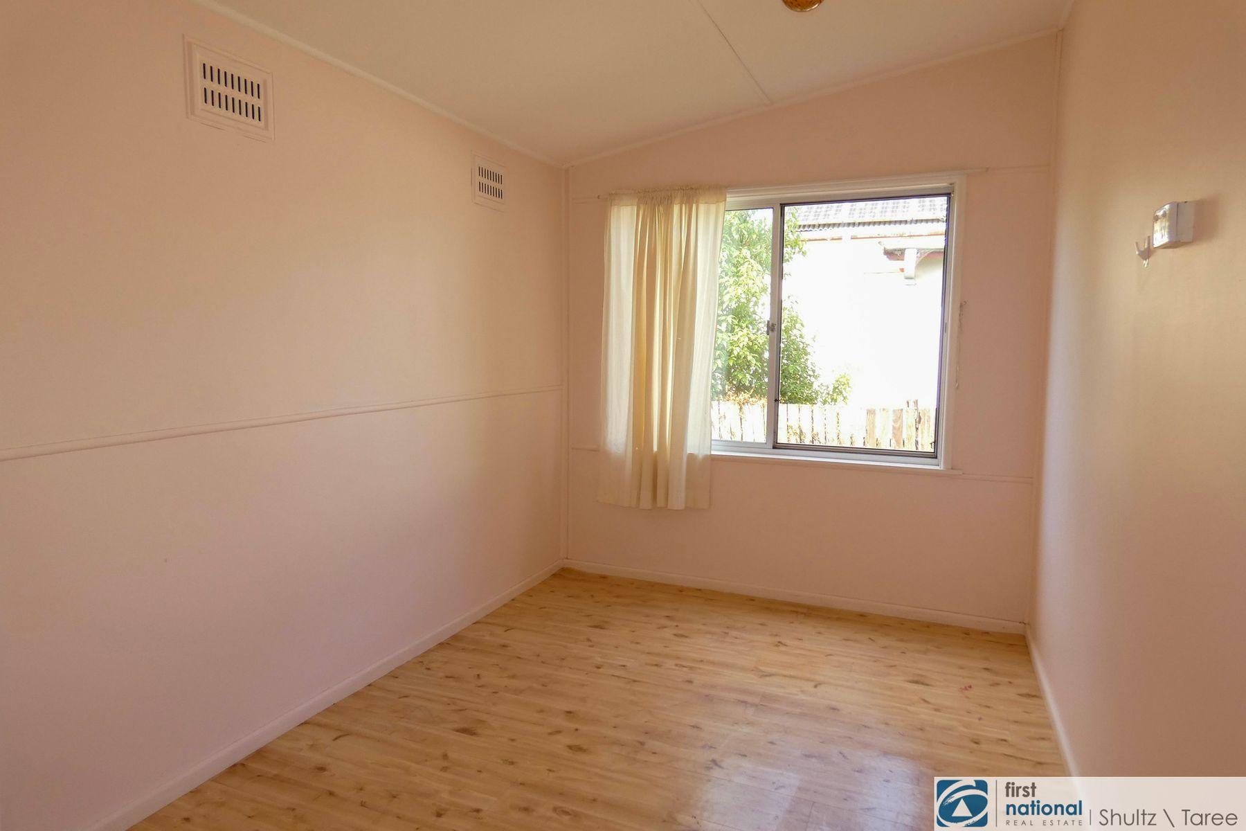 145 Cornwall Street, Taree, NSW 2430